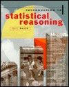 Introduction to Statistical Reasoning - Gary Smith