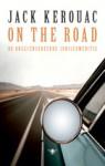 On the Road: de ongecensureerde jubileumeditie - Jack Kerouac, Guido Golüke