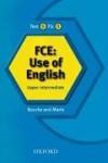 Test It, Fix It - FCE - Kenna Bourke