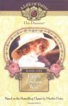 Elsie's Endless Wait, Book 1 - Mission City Press
