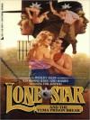 Lone Star 109 - Wesley Ellis