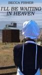 I'll Be Waiting In Heaven (Amish Romance) - Becca Fisher