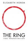 Ring Ring - Elisabeth Horem, Jane Kuntz
