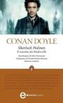 Sherlock Holmes. Il mastino dei Baskerville - Nicoletta Rosati Bizzotto, Arthur Conan Doyle