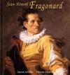 Jean-Honore Fragonard: 50+ Rococo Paintings - Daniel Ankele, Denise Ankele, Jean-Honoré Fragonard