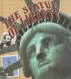 The Statue of Liberty - Holly Karapetkova