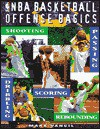 NBA Basketball Offense Basics - Mark Vancil
