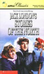 Stories of the North - Jack London