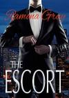 The Escort - Ramona Gray