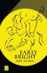 Early Bright - Ami Silber