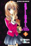 Spiral: The Bonds of Reason Vol. 5 - Kyo Shirodaira