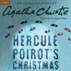 Hercule Poirot's Christmas (Audio) - Hugh Fraser, Agatha Christie