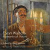 Evan Walters: Moments of Vision - Barry Plummer, Charlotte Church