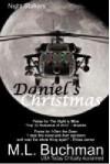 Daniel's Christmas - M.L. Buchman
