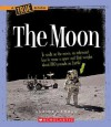 The Moon (True Books: Space) - Elaine Landau