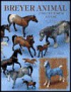 Breyer Animal: Collector's Guide - Felicia Browell