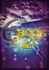 Jade Jones Presents 6 Book Box Set - Jade Jones, Chase Moore, Dynasty Dawson