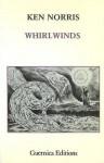 Whirlwinds - Ken Norris