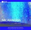 Nicaragua - Charles J. Shields, James D. Henderson