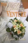 The Wedding Venture (Colorado Billionaires) - Regina Duke