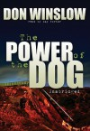 The Power of the Dog (Audio) - Don Winslow, Ray Porter