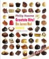 Grootste Hits! De Jaren Nul - Philip Hoorne