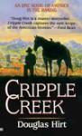 Cripple Creek - Douglas Hirt
