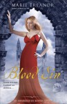 Blood Sin - Marie Treanor