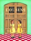 Cousins - Elisa Amado, Luis Garay