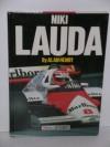Lauda - Driver's Profile - Alan Henry