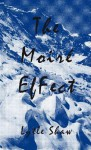 The Moire Effect - Lytle Shaw, Lex Trub, Sina Najafi