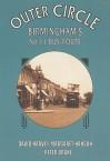 Outer Circle: Birmingham's No. 11 Bus Route - D.R. Harvey, Peter Drake, Margaret Hanson