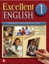 Excellent English Level 1 (Beginning) Audio C Ds (5) - Jan Forstrom, Susannah MacKay, Kristin Sherman, Shirley Velasco, Mari Vargo, Marta Pitt
