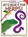 Let's Hear It for Herps! - National Wildlife Federation