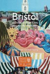 Bristol: Ethnic Minorities And The City, 1000 2001 (England's Past For Everyone) - Madge Dresser, Robert Fleming