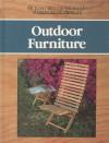 Outdoor Furniture - Nick Engler
