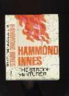 The Strode Venturer - Hammond Innes