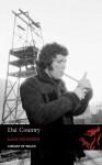 Dai Country - Alun Richards
