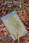 Tara's Tiara: Paperback - Mark Powers