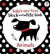 Animals. [Illustrated by Stella Baggott] - Stella Baggott, Stella Baggott