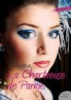 La Chartreuse de Parme (Les grands classiques Culture commune) (French Edition) - Stendhal
