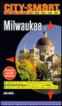 Milwaukee - Ann Angel