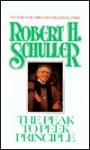 The Peak to Peek Principle - Robert H. Schuller