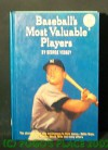 Baseball's Most Valuable Players - George Vecsey