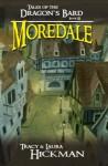 Moredale - Tracy Hickman, Laura Hickman