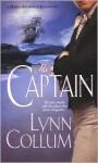 The Captain - Lucy Cousins