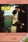 Persuasão - Isabel Sequeira, Jane Austen