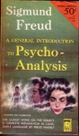 A General Introduction to Psycho Analysis - Sigmund Freud
