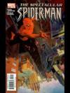 Spectacular Spider-man v2, #14 - Paul Jenkins, Paolo Rivera