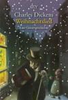 Ein Weihnachtslied In Prosa. Eine Geistergeschichte - Charles Dickens, Daniel Müller, Britta Mümmler